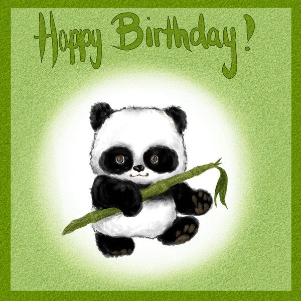 поздравление с днем рождения от китайки последние
